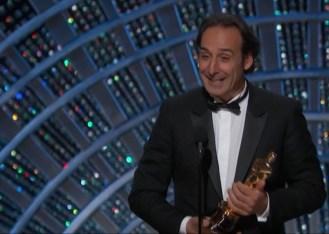 Oscars 2015 Meilleure Musique2