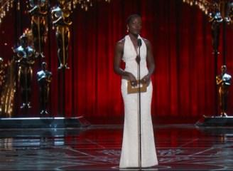 Oscars 2015 Meilleure Second rôle masculin2