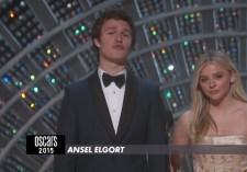 Oscars 2015 Meilleure Sfx3