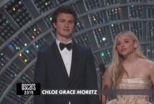 Oscars 2015 Meilleure Sfx4