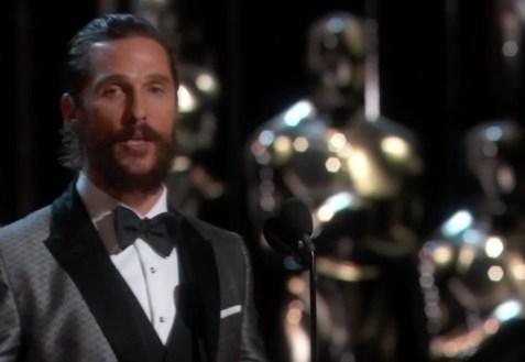 Oscars 2015 Meilleure actrice2