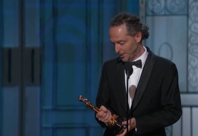 Oscars 2015 Meilleure photo1