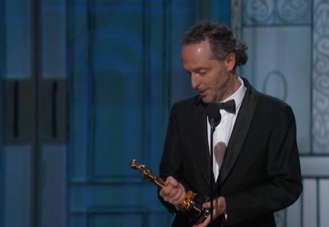 Oscars 2015 Meilleure photo1