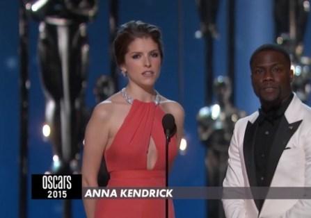 Oscars 2015 Meilleurs court animation1