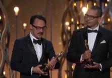 Oscars 2015 Meilleurs court live1