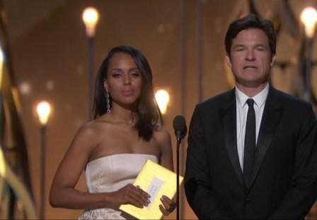 Oscars 2015 Meilleurs court live4