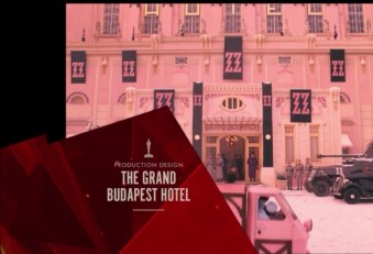 Oscars 2015 Meilleurs decors1