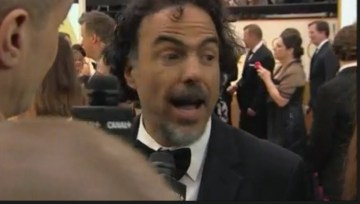 Oscars 2015 Tapis Rouge25