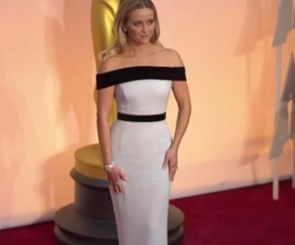 Oscars 2015 Tapis Rouge44