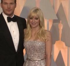 Oscars 2015 Tapis Rouge52