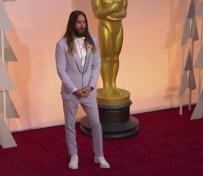Oscars 2015 Tapis Rouge80