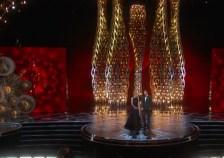 Oscars 2015 divers13