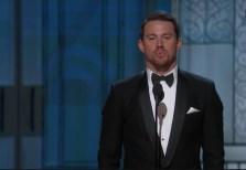 Oscars 2015 divers15