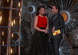 Oscars 2015 divers19