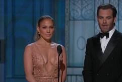 Oscars 2015 divers33