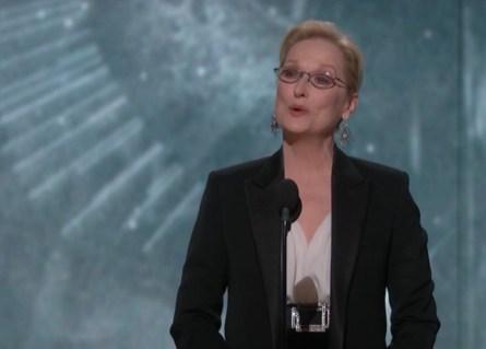 Oscars 2015 divers36
