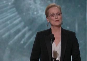 Oscars 2015 divers37