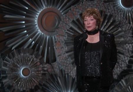 Oscars 2015 divers41