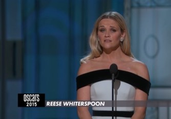 Oscars 2015 divers8