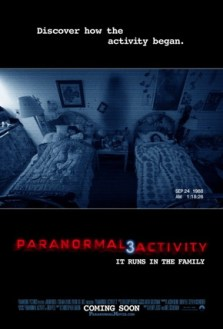 ParanormalActivity3Poster