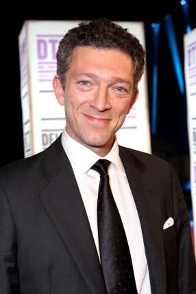Vincent Cassel (2)