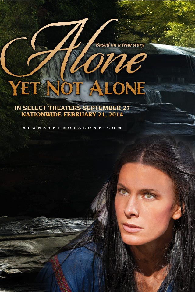 alone-yet-not-alone-poster-new