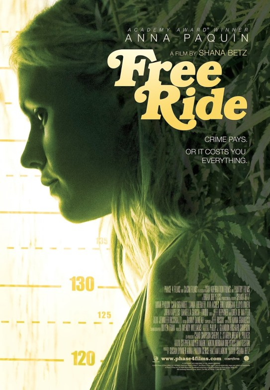 free_ride