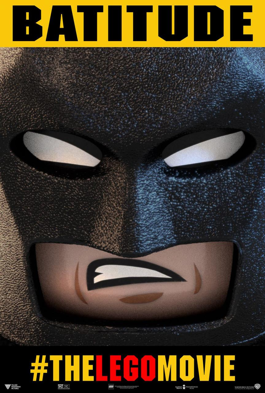 hr_The_LEGO_Movie
