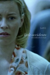 little_accidents_ver3_xxlg