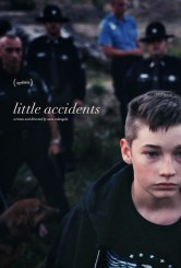 little_accidents_xxlg