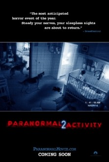 paranormal-activity-2-poster