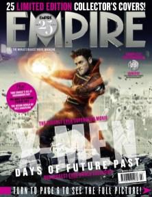 x-men spécial empire20