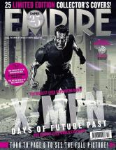 x-men spécial empire24