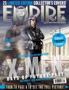 x-men spécial empire8