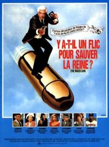 ya-t-il-un-flic-pour-sauver-la-reine-affiche_y_a_t_il_un_flic_pour_sauver_la_reine__1988_1-