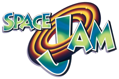 3914-SpaceJamLogo_original