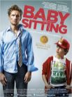 Babysitting affiche