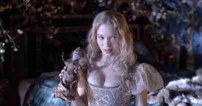Belle et la bête3