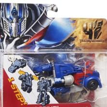 Transformers 4 Jouets1