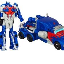 Transformers 4 Jouets13