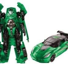 Transformers 4 Jouets3