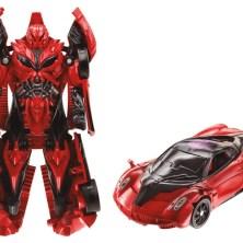 Transformers 4 Jouets8