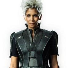 X-Men days of future past perso12