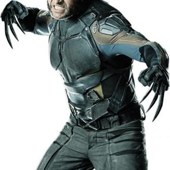 X-Men days of future past perso2