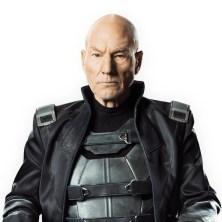 X-Men days of future past perso6
