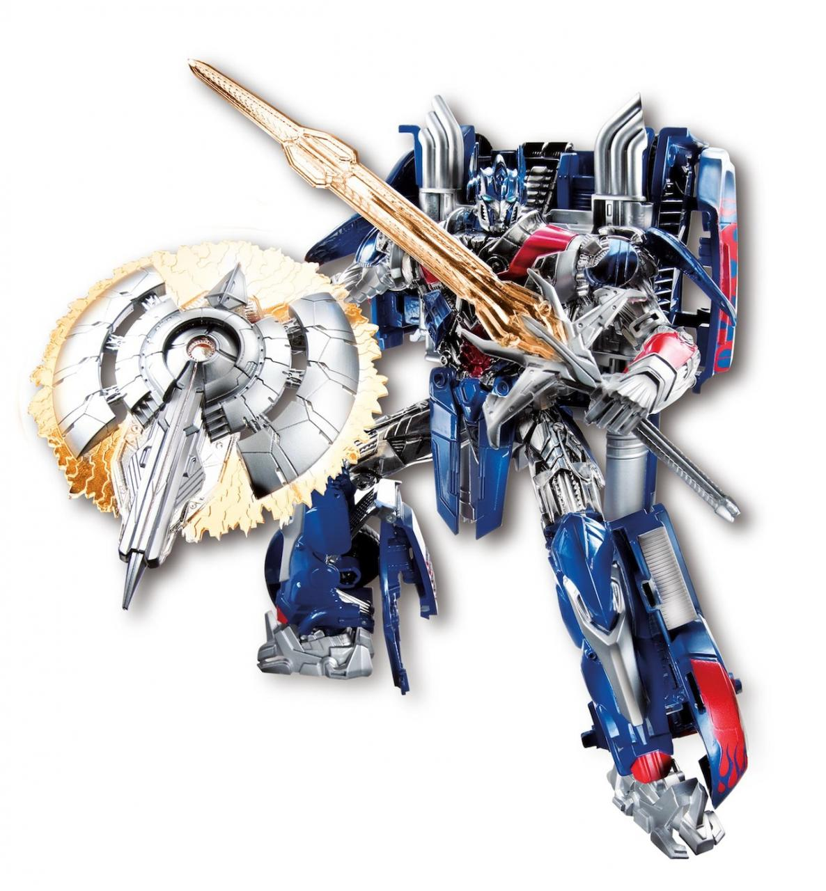 hr_Transformers-_Age_of_Extinction_Toy_Line_3