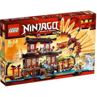 lego-ninjago-le-temple-de-feu