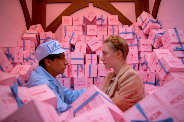 photo-The-Grand-Budapest-Hotel-2013-20