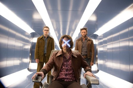 x-men days of future past13