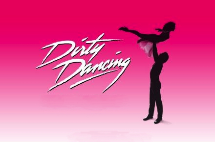 Dirty-dancing-on-stage